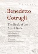 The book of the art of trade