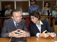 andreotti 3
