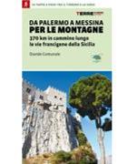 libro vie francigene sicilia